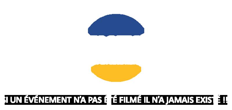 ASM PROTECTION – Expert En Solution De Sécurité - Société française basée sur Paris, Lyon, Marseille, Lille, Nantes, et Bordeaux spécialisée dans la vidéo protection la télésurveillance, l'alarme anti intrusion, le générateur de brouillard, contrôle d'accès, coffre-fort, rideau métallique.