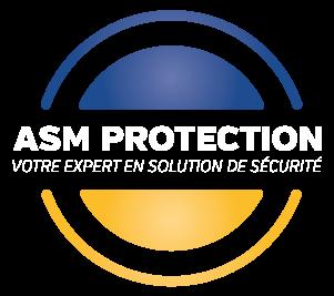 Entreprise de vidéosurveillance - Entreprise de vidéosurveillance en ile de france, ASM protection intervient comme entreprise de vidéosurveillance pour les entreprises et entreprise de vidéosurveillance maison.