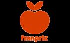 logo-franprix-comedie