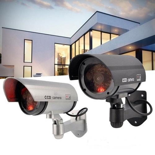 camera-surveillance-exterieure-filaire-1