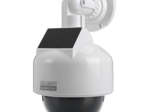 camera-surveillance-interieure